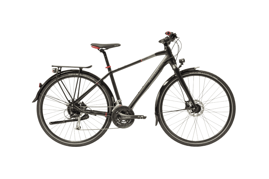 Vélo tout chemin