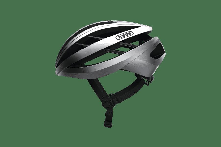casque de vélo route