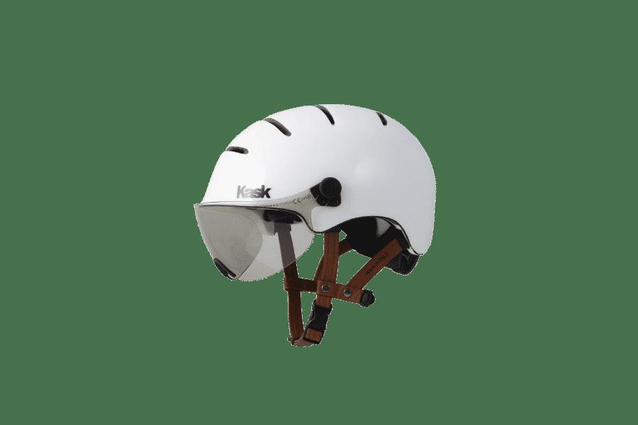 casque de vélo design