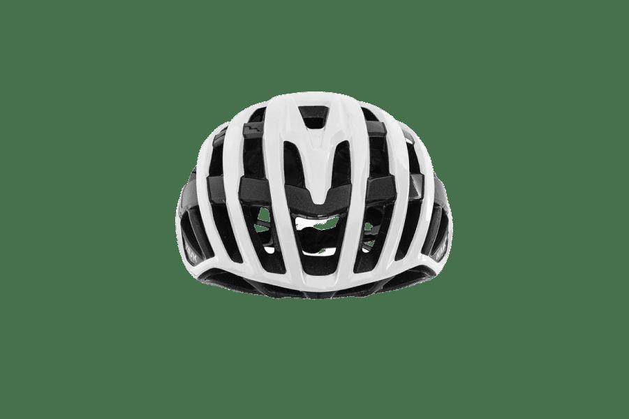 casque de vélo performant